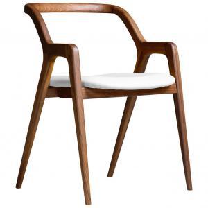 Ghế Ăn Cao Cấp Breve Chair