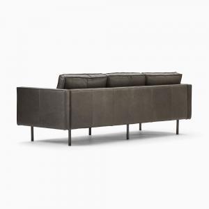 Sofa Cao Cấp Axel Leather