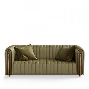 Sofa Cao Cấp Rivers
