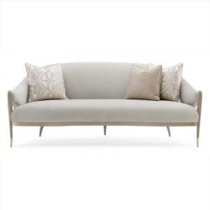 Sofa Cao Cấp Mons